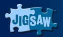 Jigsaw. Buy, Sell and Trade Business Contacts